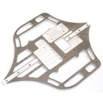 Chassisplatte FX-2