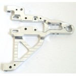 A-arm front, lower right SX-4, 1 pcs.
