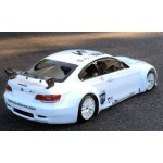 BMW M3 Superstars 1mm light version