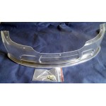 Front part BMW M3 Superstars 1mm