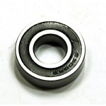 Bearing 10x22x6 mm for SX-4 main shaft,  1 pcs.