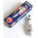NGK Iridium spark plug CR8HIX