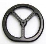 Steering wheel RK-1 Racing Kart