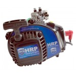 HRP06 Tuningmotor 23ccm