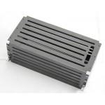 Battery box compl. e-Drive