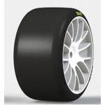PMT slick tyre S00, 1 pair