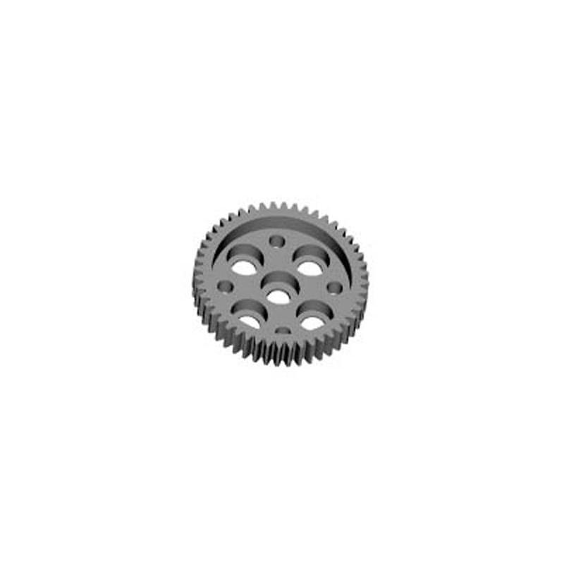 Main gear 48 teeth