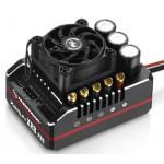 Hobbywing XR8 Pro G2 brushless ECS 200A