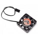 Fan plastic (lightweight) 40x40