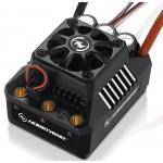 Ezrun MAX6 Controller Sensorless 160 Amp, 3-8s LiPo, BEC 6A