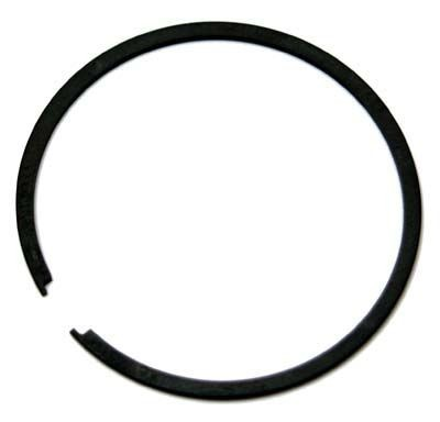 Zenoah G23 Piston ring 04