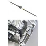Tuning-Direktstabilisator hinten 4mm