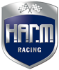 H.A.R.M. Racing