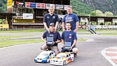Efra-GP Lostallo 2015