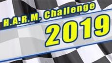 H.A.R.M. Challenge 2019